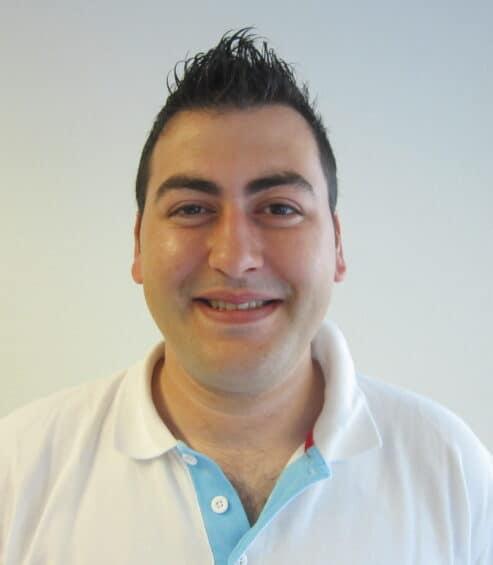 Giuseppe-493x565