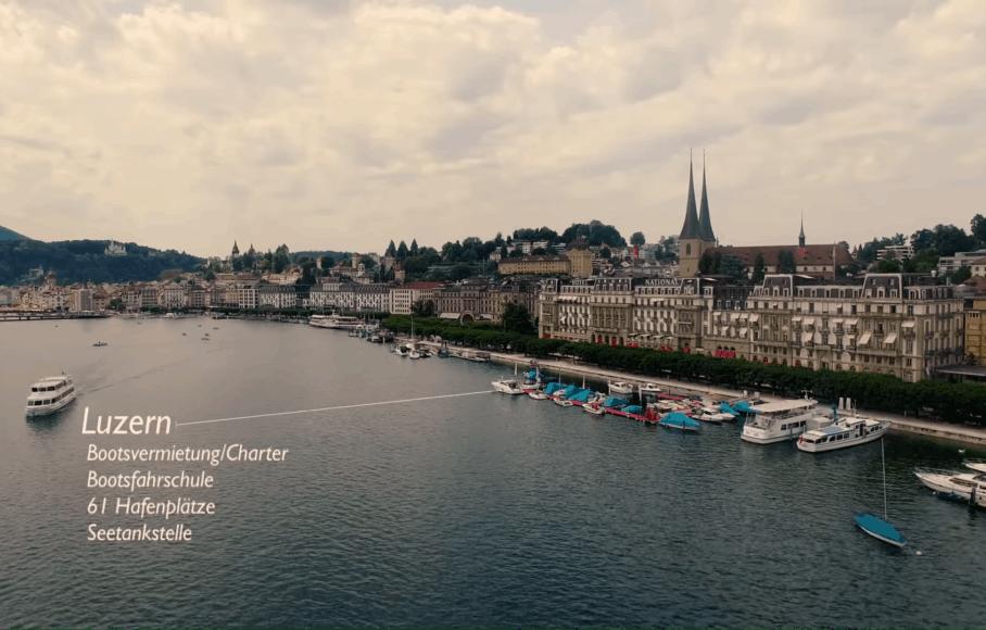 Hafen-Luzern-908x580
