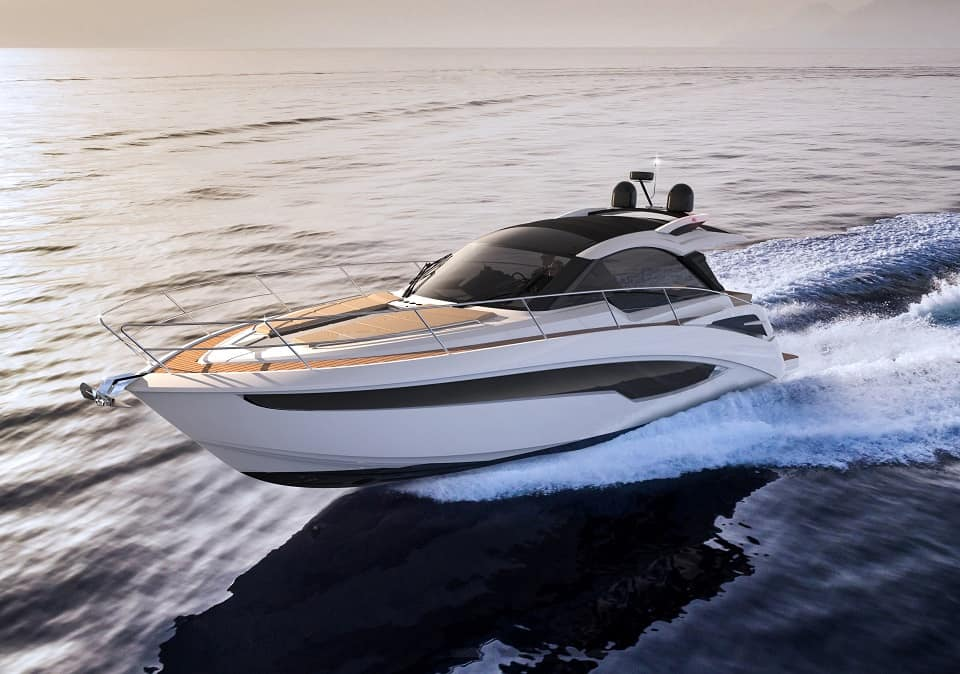 490_Galeon-405-HTS-3Q-Front-View