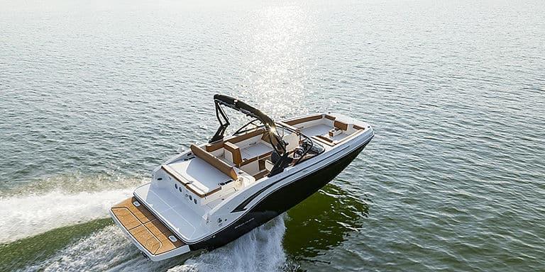Bayliner-DX2050-4