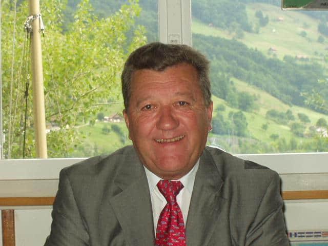 Leander-Herzog-sen