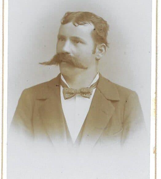 RudolfHerzog1894-524x580