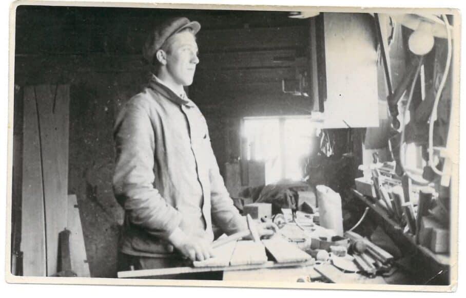 RudolfHerzogjun1933-908x580