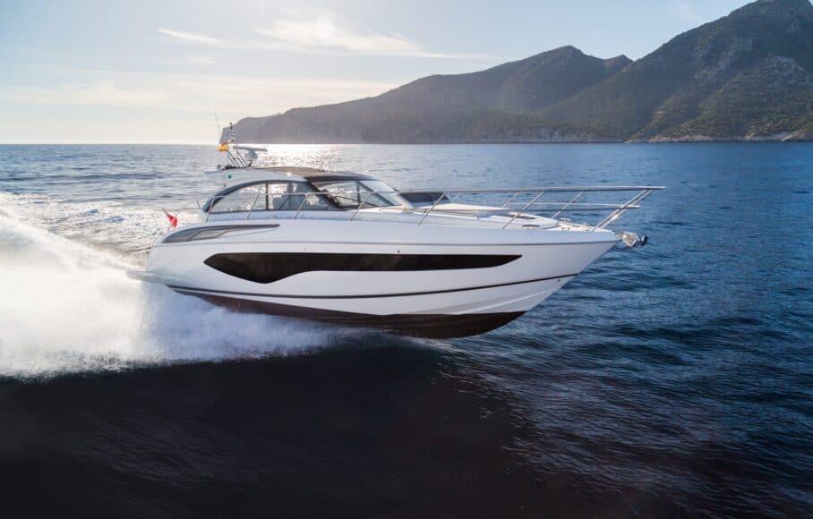 v50-open-exterior-white-hull-1-908x580
