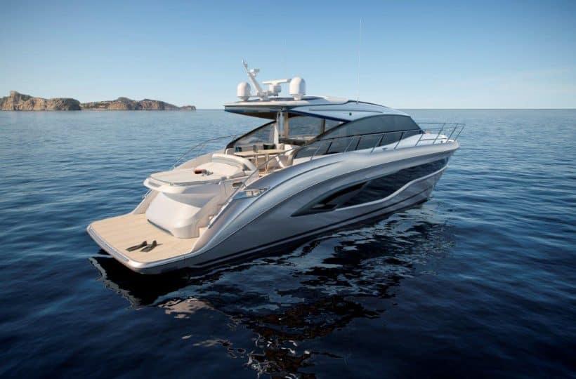 v55-exterior-silver-hull-cgi-2-2-820x540-1