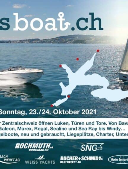 Letsboat_A5q_Karte_Partner_unter-Mutterbetrieb_Mobo-Sebo_GzD_5-1-pdf-432x570